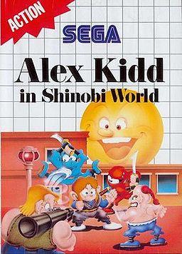 256px-AlexKiddInShinobiWorld