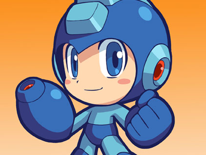 mega_man_powered_up