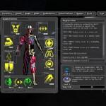 Augmentations i Deus Ex