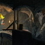 TT_Cave_and_Parrot_UK