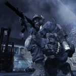 Call of Duty Modern Warfare 3 official screenshots(3)