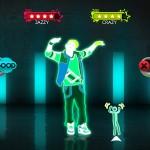 JD3_Screenshot_Airplanes_Kinect
