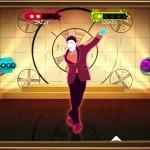 JD3_Screenshot_ForgetYou_Kinect