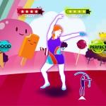 JD3_Screenshot_Lollipop_Kinect