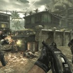 Modern-Warfare-3-screenshots-1