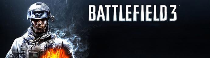 battlefield_3-1280x720