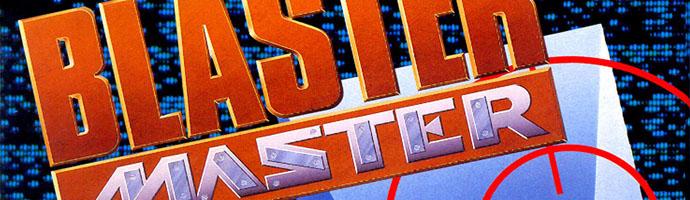 blastermaster_stor