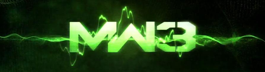 mw3_logo