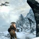 The Elder Scrolls - Skyrim