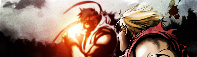 Ryu-and-Ken-street-fighter-25114149-1440-900