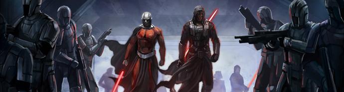 Star Wars-header