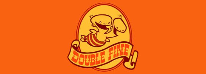Double Fineheader