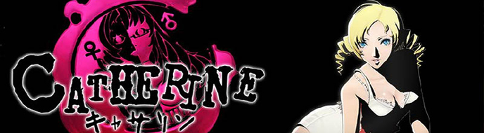 Catherine01