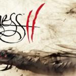 Darkness2-01