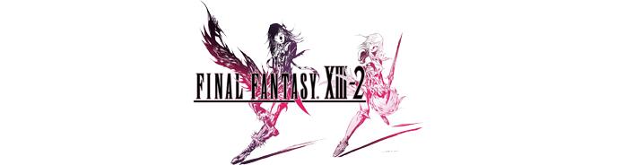 ffxiii2-logo