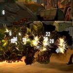 ShootManyRobots3