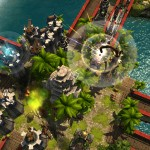 TowerDefense 2011-04-11 14-28-03-92