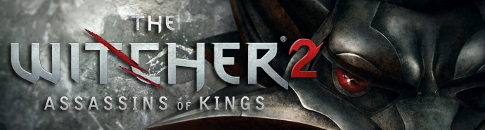 Witcher2header