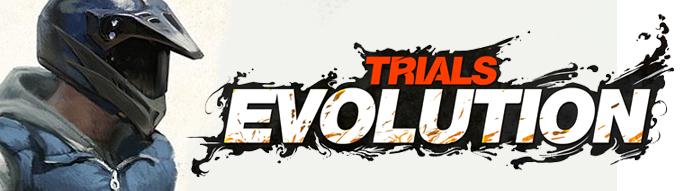 trialsevohead