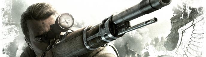 sniper_elite_v2_main