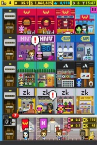 Pixel-Mall-021