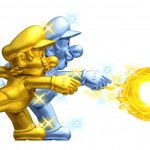 Guld-Mario