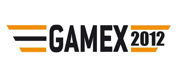 gamex2012