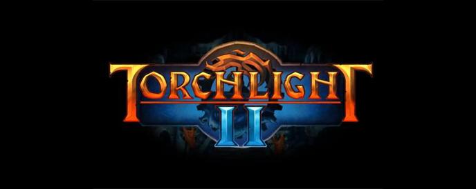 torchlight2banner