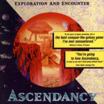 Ascendancy_Coverart