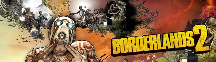 Borderlandsheader