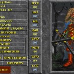 Daggerfall 2