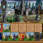 Heroes of might and magic II 2