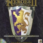 Heroes_2_cover