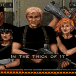 Rise_of_the_triad_01