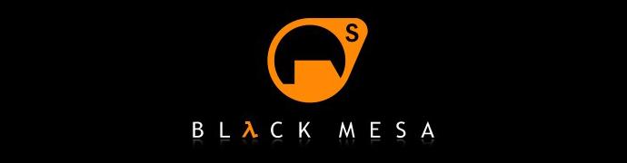 blackmesaheader