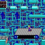 commander-keen1