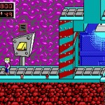 commander-keen3