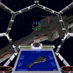 tie-fighter 1