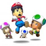 Nintendoland