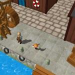 Pippi Långstrump 3D