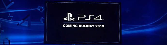 PS4header
