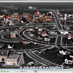 SimCity (08)