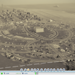 SimCity (4)