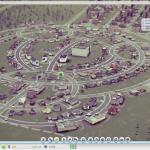 SimCity (5)