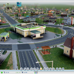 SimCity (7)