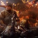 Battlefield 4 - Fishing in Baku screen 4