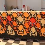 Goomba-Grafitti!