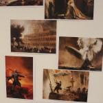 Viktorianska konceptbilder signerade Paradox