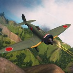 world_of_warplanes_screens_image_05