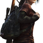 Ellie_Render